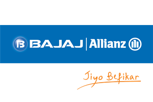 Bajaj Allians