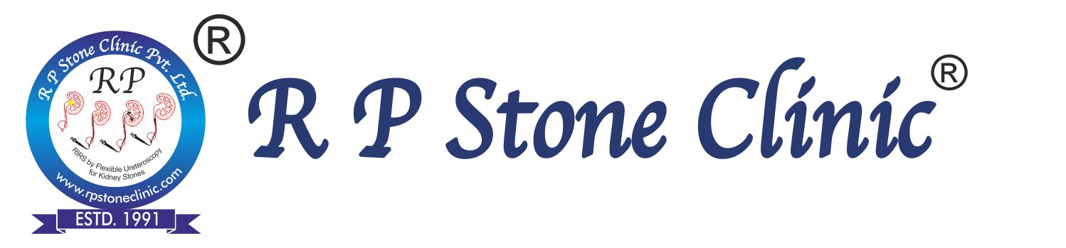 R.P Stone Clinic Pvt.Ltd.